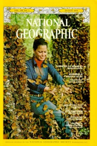 nat-geographic-cover-2.jpg